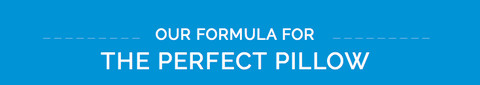 Our_Formula_text_large